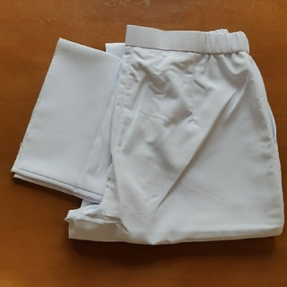 カゼン(KAZEN)の白衣ズボン(その他)