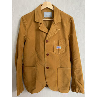 ディッキーズ(Dickies)のDickies MARKAWARE jacket(テーラードジャケット)