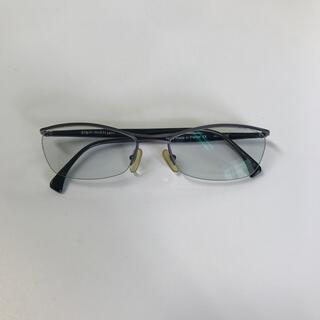 アランミクリ(alanmikli)のメガネ(サングラス/メガネ)