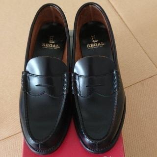 REGAL - REGAL 靴 2177 サイズ26