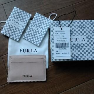 Furla - フルラカードケース