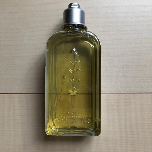 L'OCCITANE(ロクシタン)のロクシタン シャワージェル コスメ/美容のボディケア(ボディソープ/石鹸)の商品写真