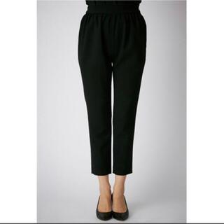 BARNEYS NEW YORK - ヨーコチャン♡High-waist Gathered Pants