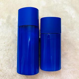 セッキセイ(雪肌精)の雪肌精 化粧水乳液セット(化粧水/ローション)