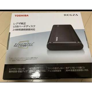 東芝 - THD-400V3