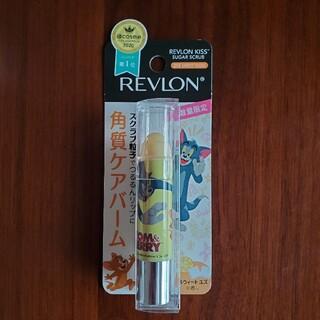 REVLON - レブロン キス シュガースクラブ 213 スウィートユズ