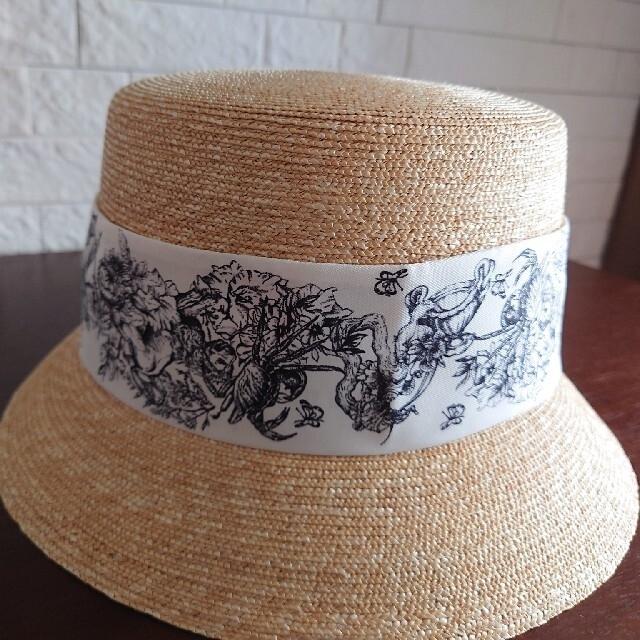 Dior(ディオール)のdior ツイリー ゾディアック レディースのファッション小物(バンダナ/スカーフ)の商品写真