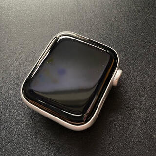 Apple Watch - Applewatch SE