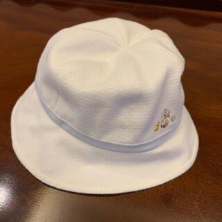 familiar - ファミリア 帽子 45-47