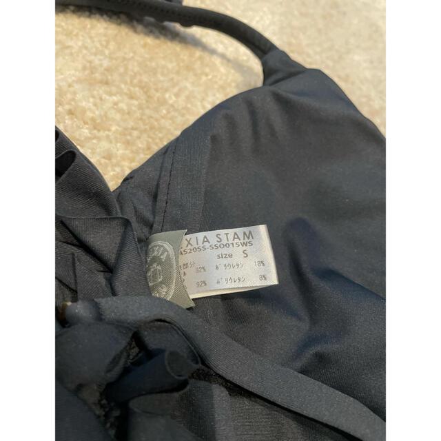 ALEXIA STAM(アリシアスタン)のアリシアスタン 水着 レディースの水着/浴衣(水着)の商品写真