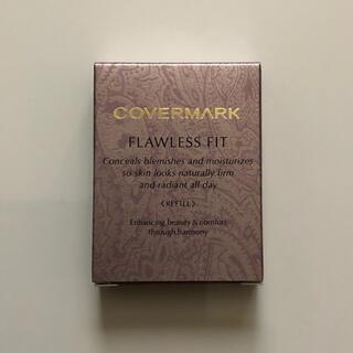 COVERMARK - カバーマーク フローレスフィット