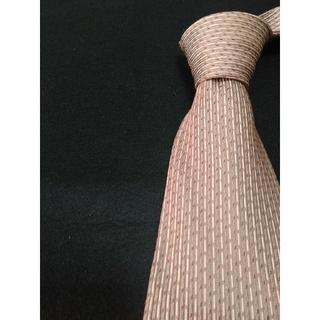 ラルフローレン(Ralph Lauren)のハイブランド Ralph Lauren ネクタイ ピンク(ネクタイ)