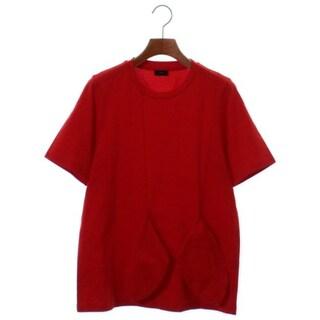 ジョゼフ(JOSEPH)のJOSEPH Tシャツ・カットソー レディース(カットソー(半袖/袖なし))