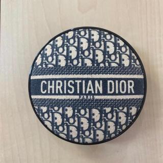 Dior - ディオール マニア 限定 ケース&巾着