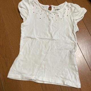 バックナンバー(BACK NUMBER)のTシャツ100(Tシャツ/カットソー)