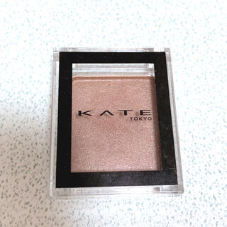 KATE - KATE ケイト ザ アイカラー 031