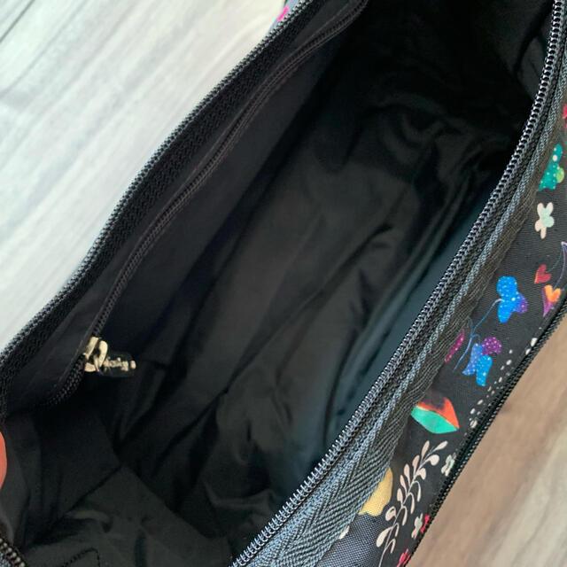 LeSportsac(レスポートサック)のレスポート レディースのバッグ(ショルダーバッグ)の商品写真