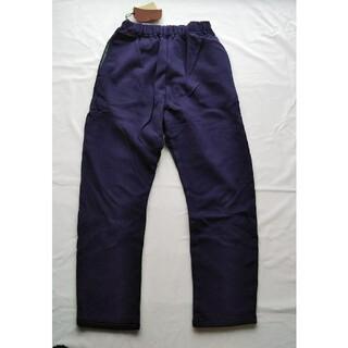 新品  BNT  ズボン  2枚  130