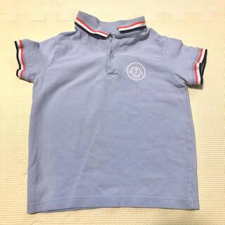 Jacadi - jacadi ポロシャツ 95cm