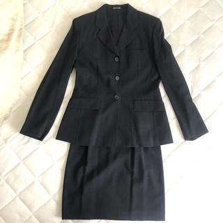 コムサデモード(COMME CA DU MODE)のCOMME CA DU MODE スーツ(スーツ)