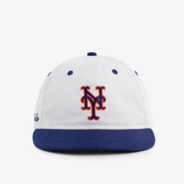 NEW ERA(ニューエラー)のAime Leon dore New Era  メンズの帽子(キャップ)の商品写真