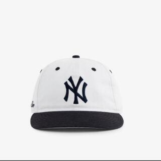 ニューエラー(NEW ERA)のAime Leon dore New Era Yankees Hat(キャップ)