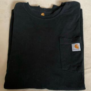 carhartt - カーハート tシャツ L