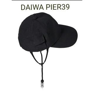 ダイワ(DAIWA)のダイワピア DAIWAPIER39 キャップ(キャップ)