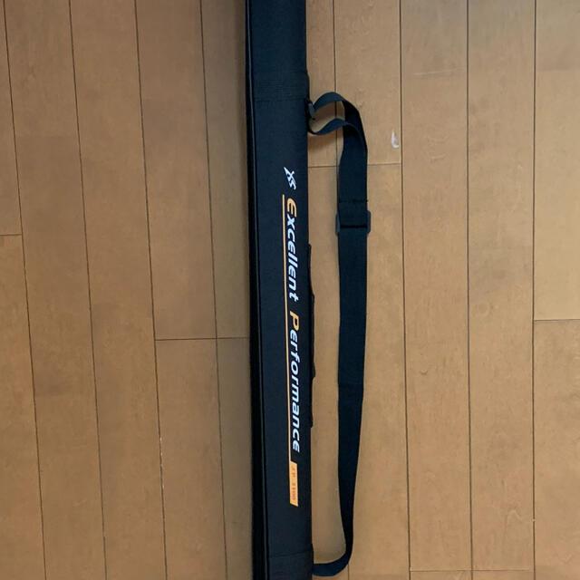 SHIMANO(シマノ)の【SHIMANO】ホリデースピン 335JX-TS スポーツ/アウトドアのフィッシング(ロッド)の商品写真