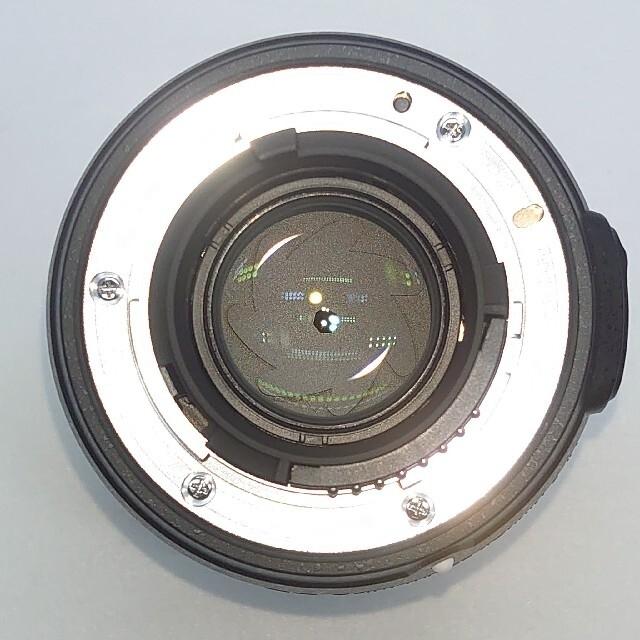 Nikon(ニコン)のNIKKOR LENS AF-S NIKKOR 20mm f/1.8G ED スマホ/家電/カメラのカメラ(レンズ(単焦点))の商品写真