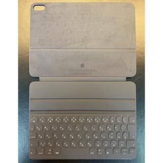 iPad - SMART KEYBOARD FOLIO JIS A2038