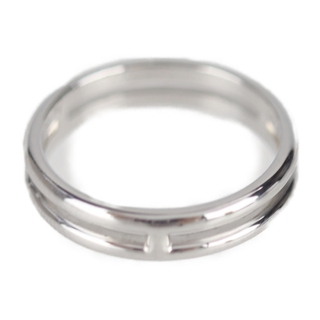 Hermes - HERMES エルメス リング・指輪 【本物保証】