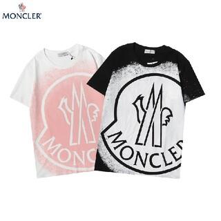 MONCLER - Monclerファッションの半袖