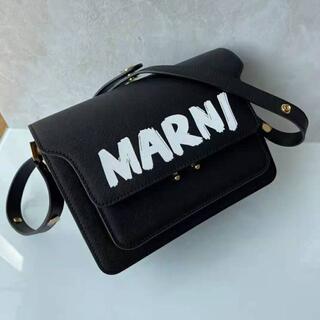 Marni - マルニ MARNI ショルダーバッグ