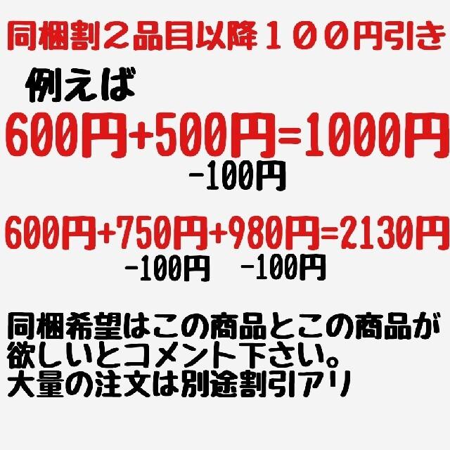 ファンデーションブラシ コスメ/美容のベースメイク/化粧品(ファンデーション)の商品写真