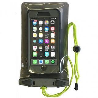 AQUAPAC アクアパック 368 iPhone12 防水ケース(その他)