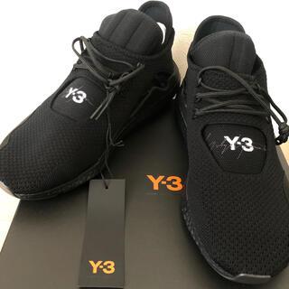 Yohji Yamamoto - 正規品!早い者勝ちです!