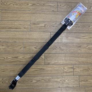 cretom クレトム 【インテリア・バープラス】 940-1625mm(サーフィン)