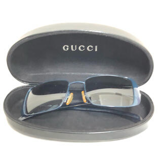 Gucci - GUCCI グッチ 小物 サングラス メンズ レディース 箱付き ブランド 人気