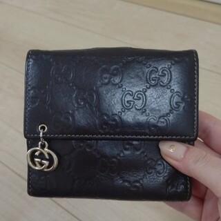 Gucci - GUCCI★財布