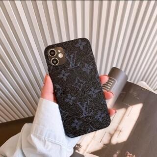 iPhone - 新品のiphoneケースは未使用