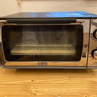 デロンギ(DeLonghi)のデロンギ オーブントースター(調理道具/製菓道具)