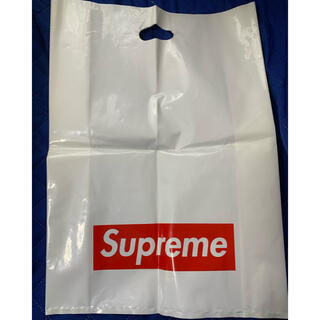 Supreme - Supreme 大ショッパー Box Logo 袋 ショップ袋 バッグ