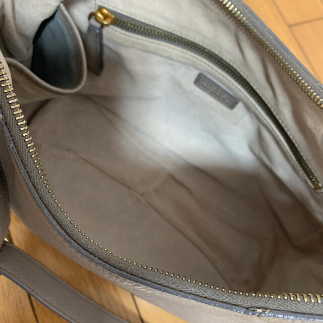 kirari様専用です。HIROFU バッグと長財布のセット ヒロフ レディースのバッグ(ショルダーバッグ)の商品写真