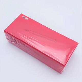 新品未開封 即納 品質保証 メカニカルツールマスター mini 18in1BOX(その他)