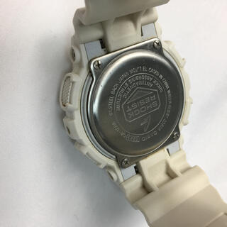 G-SHOCK - CASIO G-SHOCK 腕時計 カシオ Gショック ジーショック