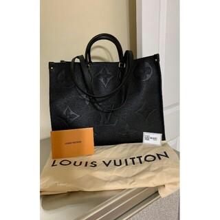ルイヴィトン(LOUIS VUITTON)の美品期間限定 LOUIS VUITTON☆ ショルダーバッグ(ショルダーバッグ)