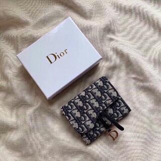 Christian Dior - Christian dior 財布