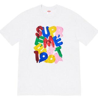 Supreme - 新品Supreme Balloons Tee White M