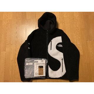 シュプリーム(Supreme)のSupreme The North Face S Logo Fleece XL(ブルゾン)